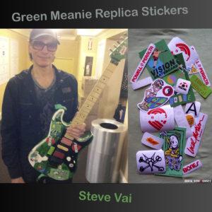 Steve Vai 23