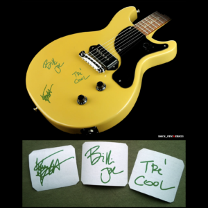 green day signature stickers