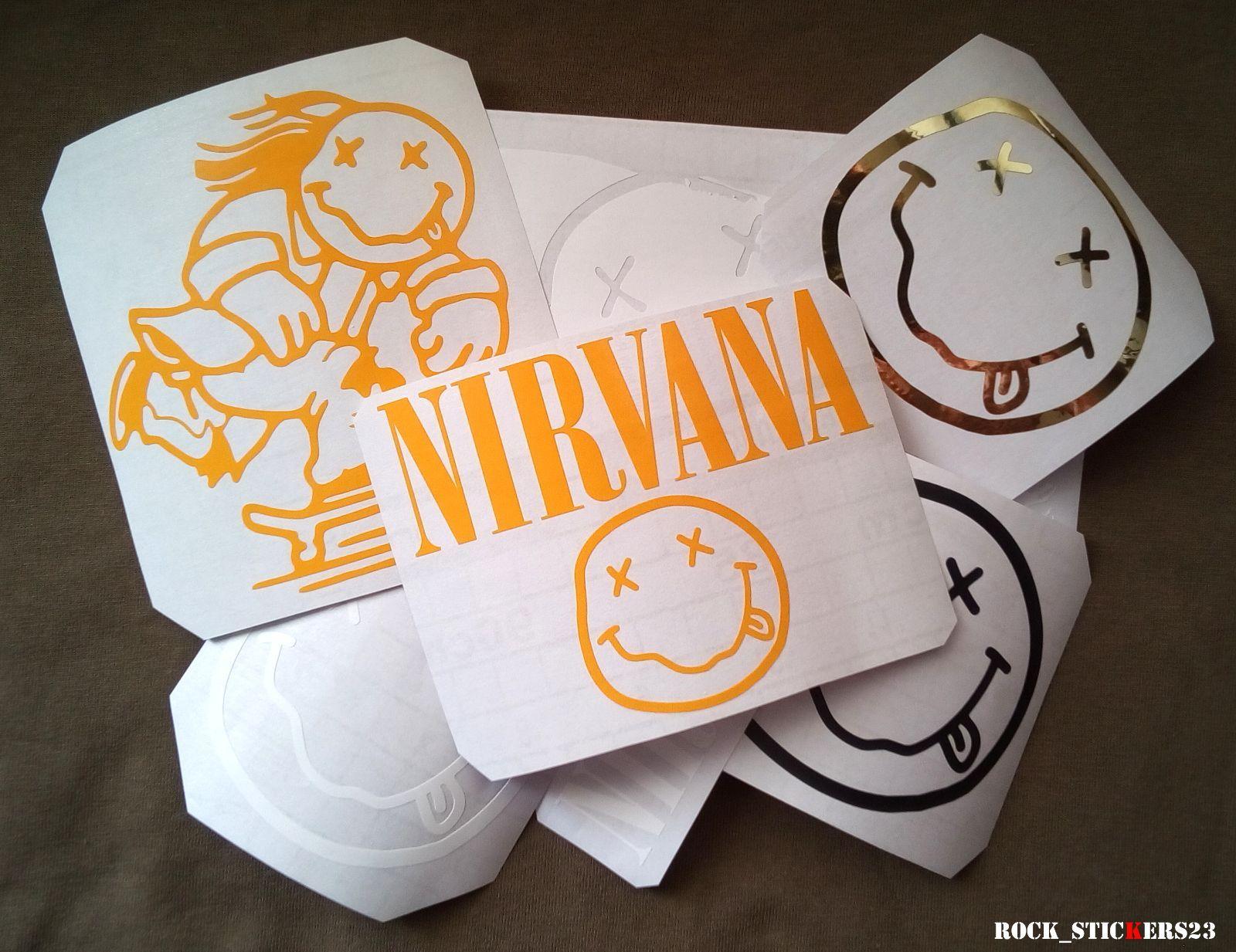 nirvana canabis nirvana